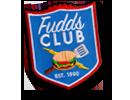 Fudds Club